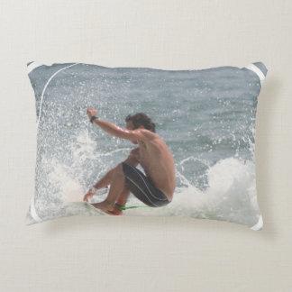 surfing-80.jpg cojín decorativo