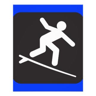 surfing-99304  surfing surf sports water black SYM Flyer