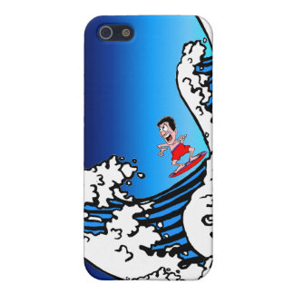 surfing covers for iPhone 5