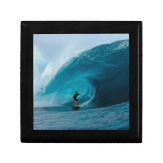Surfing Gift Box
