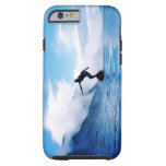Surfing Photo iPhone 6 Case