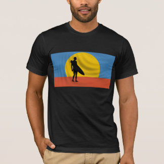 Surfing Shirt
