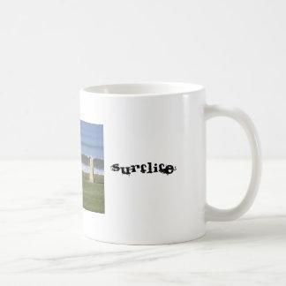 surflife mug