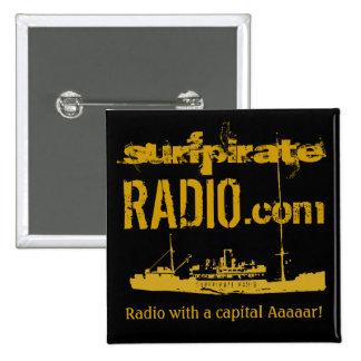 surfpirateRADIO dot COM button