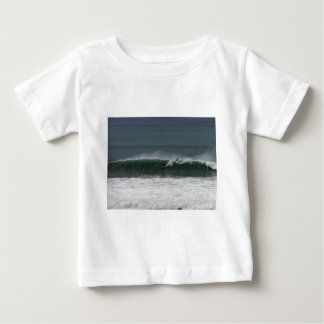 Surf's up! baby T-Shirt