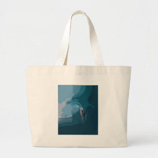 SURFS UP BAGS