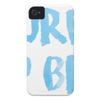 Surfs Up Bro iPhone 4 Case-Mate Case