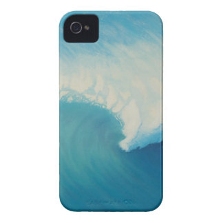Surfs up. Case-Mate iPhone 4 case