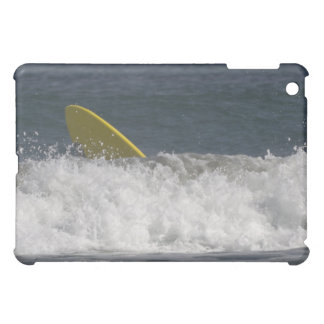 Surf's Up! Cover For The iPad Mini