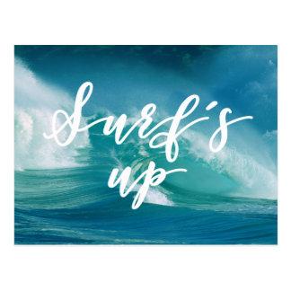 Surf's