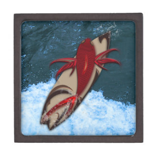 Surf's Up Gift Box