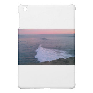 Surfs up iPad mini covers