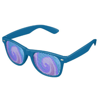 surf's up party shades