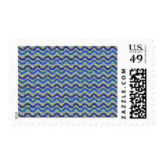 surfs Up Stamps