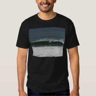Surf's up! t shirt