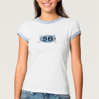 Surfside Beach. Tshirts