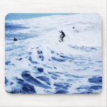 surfstyle mouse pad