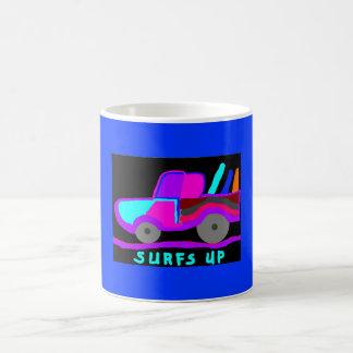 surfsup mug