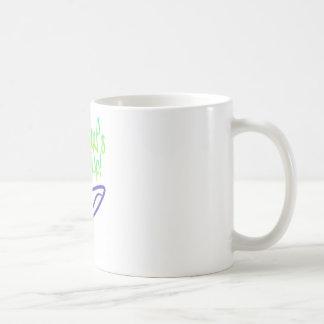SurfsUp! Mugs