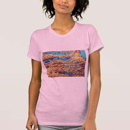 Surge Tshirts