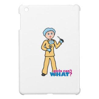 Surgeon 1 cover for the iPad mini