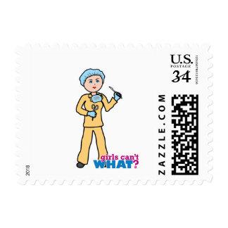 Surgeon 1 postage