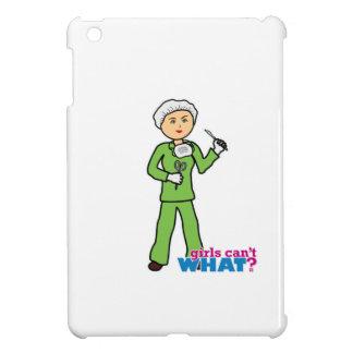 Surgeon 2 iPad mini cases