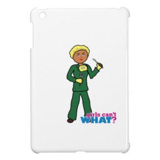 Surgeon 3 case for the iPad mini