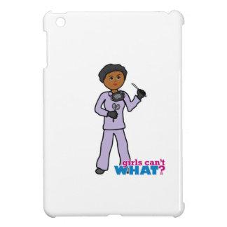 Surgeon 4 cover for the iPad mini