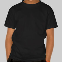 Surgeon .. Livin' The Dream T-shirt