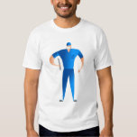 Surgeon Shirts