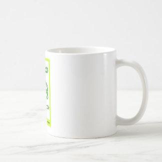 Surgeon's Loop Knot Coffee Mug