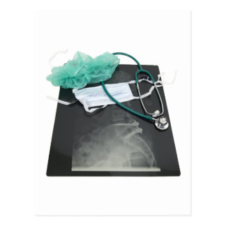 SurgeryXRays061209 Postal