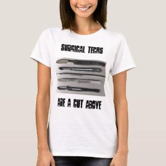 Surgical Tech T-Shirt