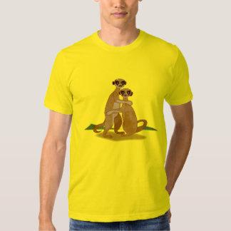 Suricate T Shirt