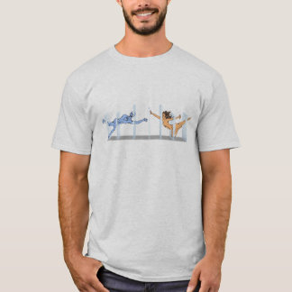 Surpassion T-Shirt
