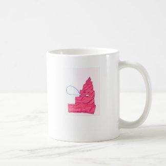 Surpirse!  Happy Birthday! Mug