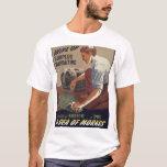 Surplus Narrative T-Shirt