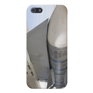 Surplus Navy Phoenix missiles Covers For iPhone 5