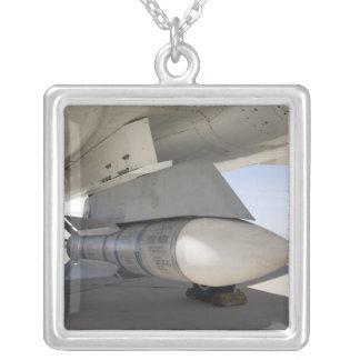 Surplus Navy Phoenix missiles Jewelry