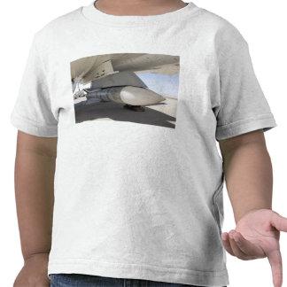 Surplus Navy Phoenix missiles Tee Shirt