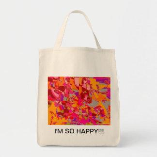 Surprise 1 tote bag