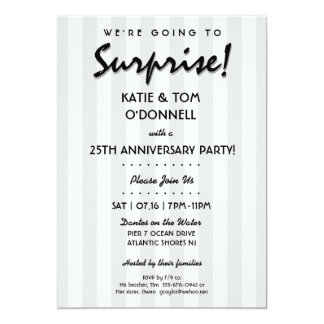 30th Anniversary Invitations Urgup Kapook Co