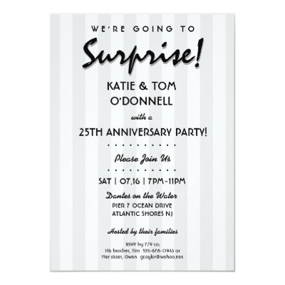 Surprise 60th Anniversary Rustic Wood