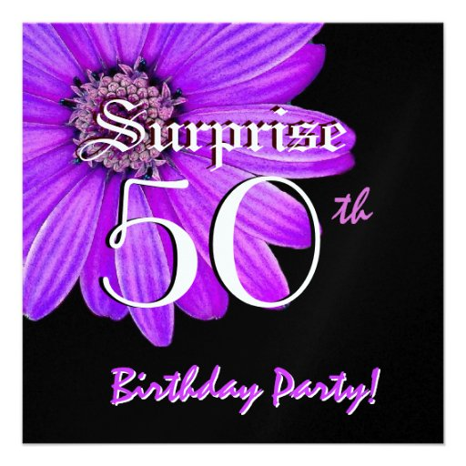 Wording For 80Th Birthday Invitation with nice invitation template