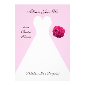 Display Bridal Shower Invitation Wording for amazing invitation sample