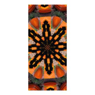 Surprise_ Rack Card