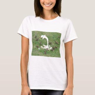 Surprise Suprise T-Shirt