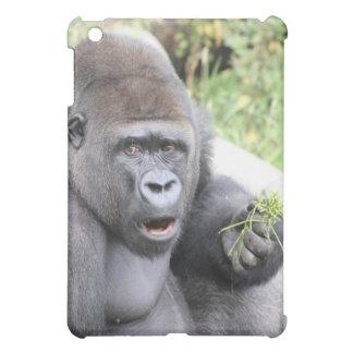 Surprised Gorilla Case For The iPad Mini