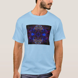 surpriseparty teeshirt T-Shirt